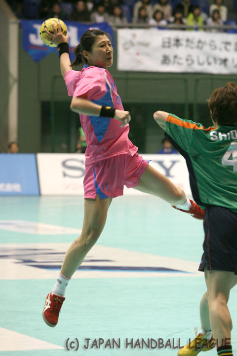 No.11 Hong Jeong-Ho